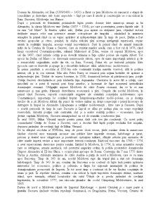 Resursele Naturale și Antropice ale Județului Suceava - Pagina 5