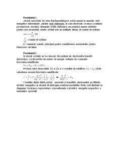 Chimie - Curs 1 - Pagina 3