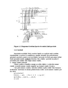 Chimie - Curs 1 - Pagina 4