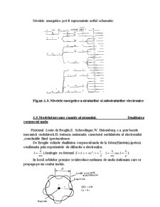 Chimie - Curs 1 - Pagina 5