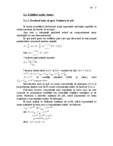 Chimie - Curs 3 - Pagina 2