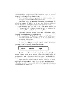 Norma Juridică - Pagina 3