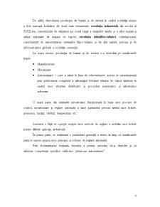 Reglarea Automată a Nivelului de Lichid - Pagina 4