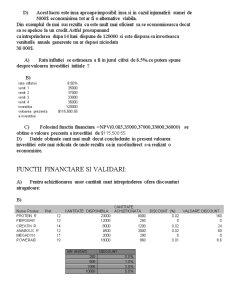 Pachete Software - Pagina 3