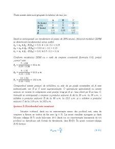 Evaluarea Acțiunilor - Pagina 4