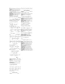 Identificarea Sistemelor - Pagina 5