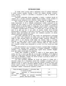 Fiscalitatea și Contabilitatea Întreprinderii - Pagina 4