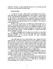Comunicare în Afaceri - Pagina 4