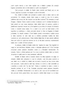 Dreptul Familiei - Pagina 4