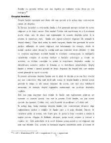 Dreptul Familiei - Pagina 5