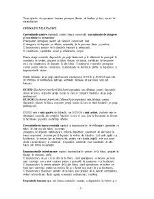 Tehnici si Operatiuni Bancare - Pagina 3