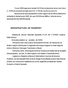 Management - Motelul National - Pagina 4