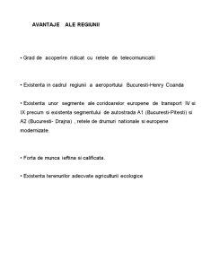 Management - Motelul National - Pagina 5