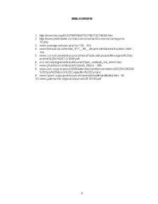 Sterilizatoare pentru Conserve - Pagina 2