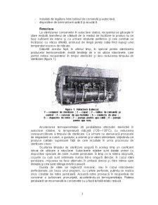 Sterilizatoare pentru Conserve - Pagina 5