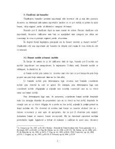 Obiectul Raportului Juridic Civil - Pagina 2