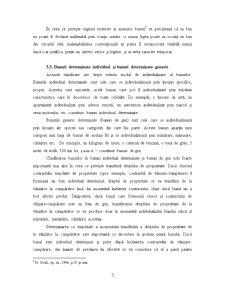 Obiectul Raportului Juridic Civil - Pagina 5