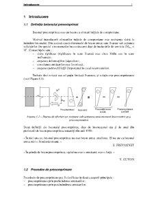 Beton Prefabricat - Pagina 1