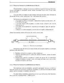 Beton Prefabricat - Pagina 2