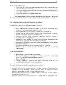Beton Prefabricat - Pagina 3