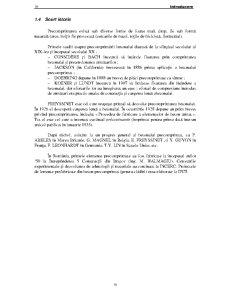 Beton Prefabricat - Pagina 4