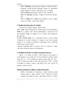 Bazele Utilizării Calculatoarelor - Pagina 2