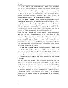 Bazele Utilizării Calculatoarelor - Pagina 4