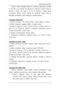 Bazele Utilizării Calculatoarelor - Pagina 5