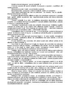 Bazele Contabilitatii in Administratia Publica - Pagina 2