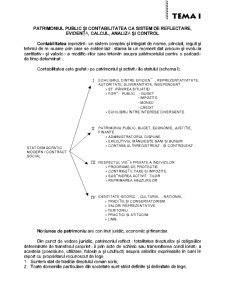 Bazele Contabilitatii in Administratia Publica - Pagina 4