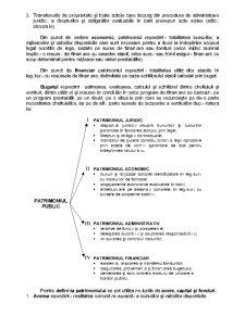 Bazele Contabilitatii in Administratia Publica - Pagina 5