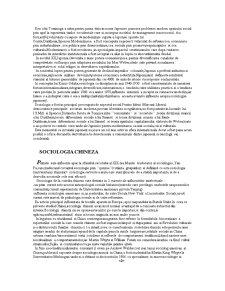 Teorii Constructiviste - Sociologia Japoneza,Chinzeza si Rusa - Pagina 2
