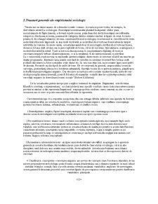 Empirismul Sociologic - Dimitrie Gusti - Pagina 2