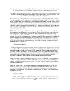 Empirismul Sociologic - Dimitrie Gusti - Pagina 4