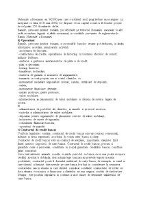 Piata Bancara - Pagina 4