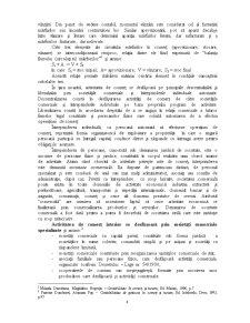 Contabilitate în Comerț și Turism - Pagina 5