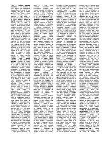 Drept - Pagina 1