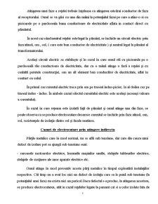 Instalatii de Protectie Impotriva Electrocutarii - Pagina 4