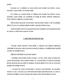 Instalatii de Protectie Impotriva Electrocutarii - Pagina 5