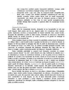 Drumuri - Pagina 2