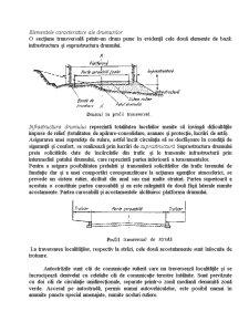 Drumuri - Pagina 5