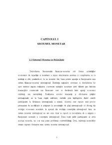 Politica Monetară - Pagina 3