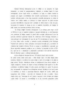 Politica Monetară - Pagina 4