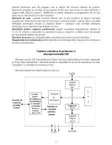 Microprocesoare Z80 - Pagina 2