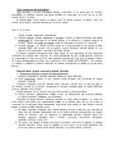 Drept Civil - Pagina 4