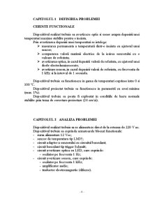 Traductor de Temperatura - Pagina 4