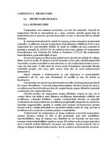 Traductor de Temperatura - Pagina 5