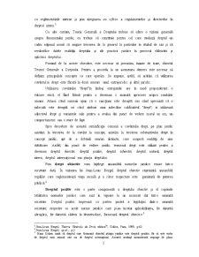 Ramurile Dreptului - Pagina 2