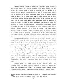 Ramurile Dreptului - Pagina 3