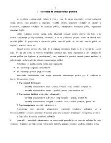 Controlul Legalității Activității Administrației Publice - Pagina 2